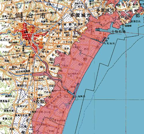 大津波: メグちゃん一家のあのねノート
